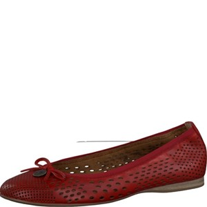 Tamaris-Schuhe-Ballerinas-CHILI-Art.:1-1-22107-28/533