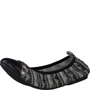 Tamaris-Schuhe-Ballerinas-BLACK-COMB-Art.:1-1-22111-28/098