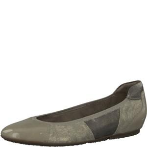 Tamaris-Schuhe-Ballerinas-PEPPER-COMB-Art.:1-1-22102-29/301