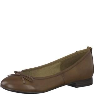Tamaris-Schuhe-Ballerinas-MUSCAT-Art.:1-1-22114-29/311