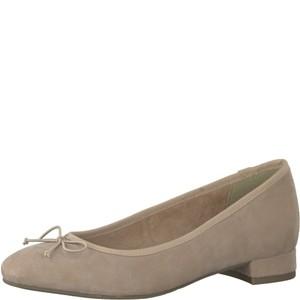 Tamaris-Schuhe-Ballerinas-OLD-ROSE-Art.:1-1-22201-39/517