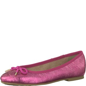 Tamaris-Schuhe-Ballerinas-PINK-CRACK-Art.:1-1-22123-20/605