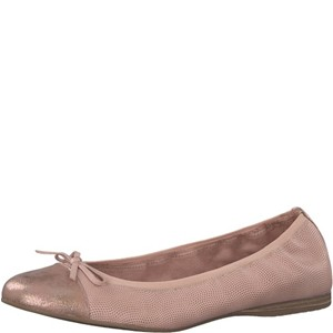 Tamaris-Schuhe-Ballerinas-ROSE-STRUCTURE-Art.:1-1-22129-20/579