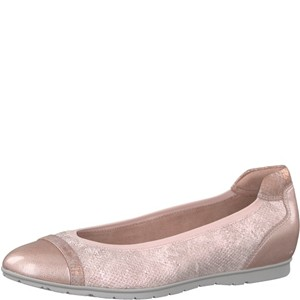 Tamaris-Schuhe-Ballerinas-ROSE-STRUCTURE-Art.:1-1-22109-20/579