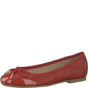 Tamaris-Schuhe-Ballerinas-CHILI-PATENT-Art.:1-1-22123-20/520