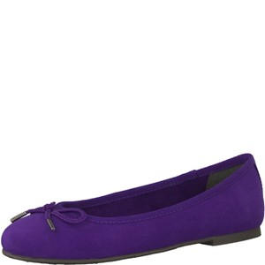 Tamaris-Schuhe-Ballerinas-VIOLET-Art.:1-1-22142-21/669