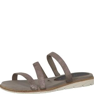 Tamaris-Schuhe-Pantolette-PEPPER-STRUCT.-Art.:1-1-27102-28/370