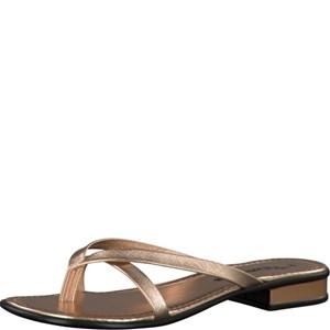 Tamaris-Schuhe-Pantolette-ROSE-STRUCTURE-Art.:1-1-27107-28/579