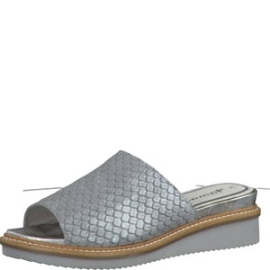 Tamaris-Schuhe-Pantolette-SKY-Art.:1-1-27202-28/833