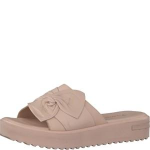 Tamaris-Schuhe-Pantolette-ROSE-Art.:1-1-27213-28/521