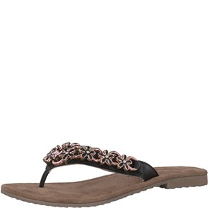 Tamaris-Schuhe-Pantolette-BLACK-Art.:1-1-27116-38/001