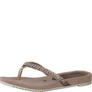 Tamaris-Schuhe-Pantolette-COPPER-STRUCT.-Art.:1-1-27118-38/902