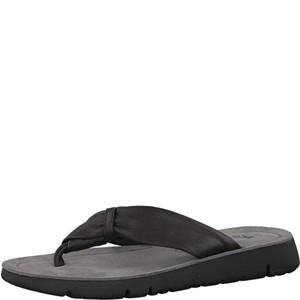 Tamaris-Schuhe-Pantolette-BLACK-Art.:1-1-27124-38/001