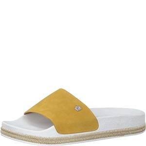 Tamaris-Schuhe-Pantolette-SUN-Art.:1-1-27112-20/602