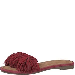 Tamaris-Schuhe-Pantolette-CHILI-Art.:1-1-27126-20/533