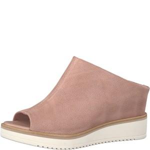 Tamaris-Schuhe-Pantolette-ROSE-Art.:1-1-27200-20/521