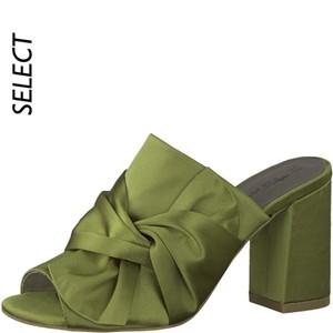 Tamaris-Schuhe-Pantolette-MOSS-Art.:1-1-27234-20/705