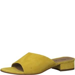 Tamaris-Schuhe-Pantolette-SUN--Art.:1-1-27122-30/674