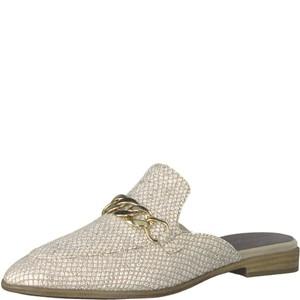 Tamaris-Schuhe-Pantolette-SHELL-STR.-Art.:1-1-27310-30/426