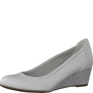 Tamaris-Schuhe-Pumps-WHITE-COMB-Art.:1-1-22301-28/197