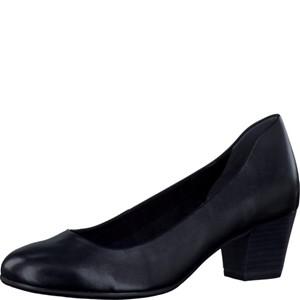 Tamaris-Schuhe-Pumps-BLACK-Art.:1-1-22302-28/001