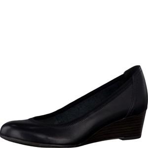 Tamaris-Schuhe-Pumps-BLACK-Art.:1-1-22320-28/001