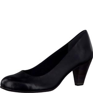 Tamaris-Schuhe-Pumps-BLACK-Art.:1-1-22400-28/001