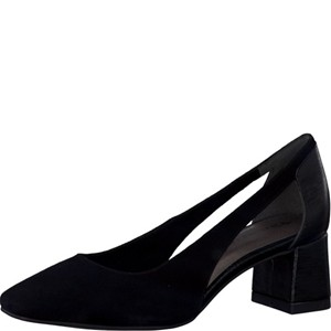 Tamaris-Schuhe-Pumps-BLACK-Art.:1-1-22404-28/001