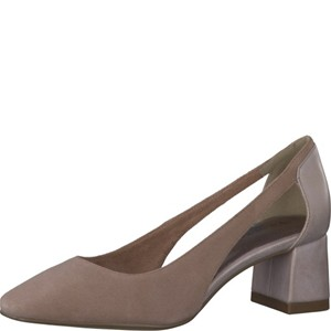 Tamaris-Schuhe-Pumps-OLD-ROSE-Art.:1-1-22404-28/558