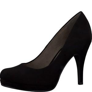 Tamaris-Schuhe-Pumps-BLACK-Art.:1-1-22407-28/001