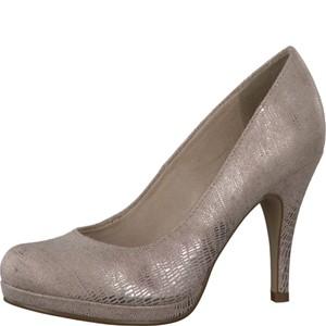 Tamaris-Schuhe-Pumps-ROSE-STRUCTURE-Art.:1-1-22407-28/579