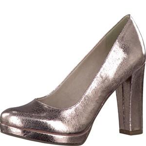 Tamaris-Schuhe-Pumps-LT.ROSE-CRACK-Art.:1-1-22409-28/516
