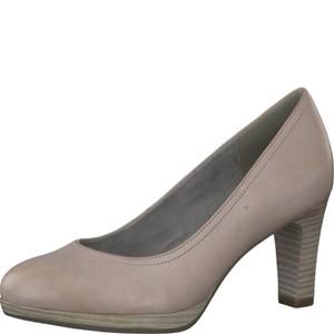 Tamaris-Schuhe-Pumps-ROSE-Art.:1-1-22410-28/521