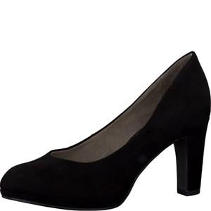 Tamaris-Schuhe-Pumps-BLACK-Art.:1-1-22420-28/001