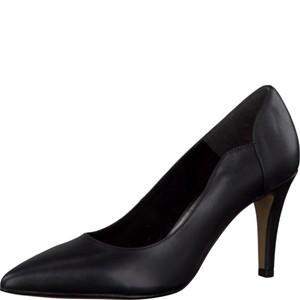 Tamaris-Schuhe-Pumps-BLACK--Art.:1-1-22423-28/003