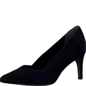 Tamaris-Schuhe-Pumps-BLACK-Art.:1-1-22424-28/001