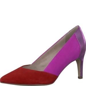 Tamaris-Schuhe-Pumps-CHILI-COMB-Art.:1-1-22424-28/543