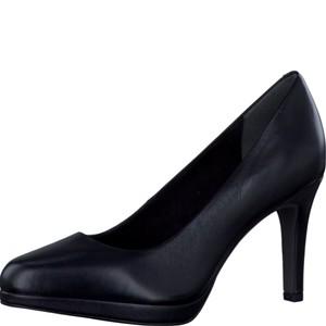 Tamaris-Schuhe-Pumps-BLACK--Art.:1-1-22428-28/003