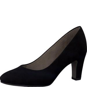 Tamaris-Schuhe-Pumps-BLACK-Art.:1-1-22436-28/001