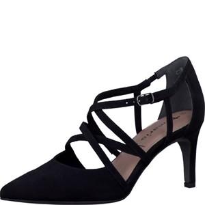 Tamaris-Schuhe-Pumps-BLACK-Art.:1-1-24400-28/001