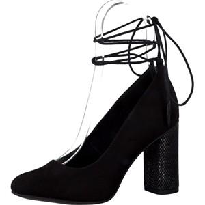 Tamaris-Schuhe-Pumps-BLACK-Art.:1-1-24406-28/001