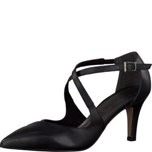 Tamaris-Schuhe-Pumps-BLACK--Art.:1-1-24410-28/003