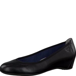 Tamaris-Schuhe-Pumps-BLACK--Art.:1-1-22421-28/003