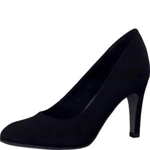 Tamaris-Schuhe-Pumps-BLACK-Art.:1-1-22450-38/001