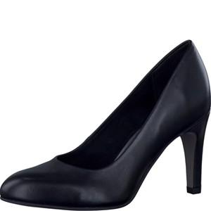 Tamaris-Schuhe-Pumps-BLACK-Art.:1-1-22451-38/001
