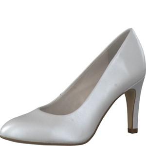 Tamaris-Schuhe-Pumps-WHITE-Art.:1-1-22451-38/100