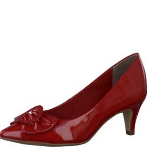 Tamaris-Schuhe-Pumps-CHILI-PATENT-Art.:1-1-22453-38/520