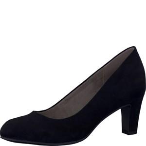 Tamaris-Schuhe-Pumps-BLACK-Art.:1-1-22454-38/001
