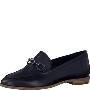Tamaris-Schuhe-Pumps-BLACK-Art.:1-1-24421-38/001
