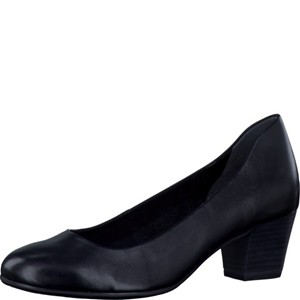 Tamaris-Schuhe-Pumps-BLACK-Art.:1-1-22302-28/978